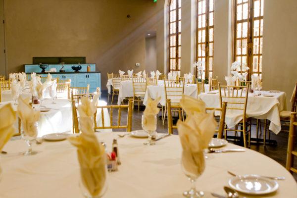 San-Francisco-Banquet-Rooms