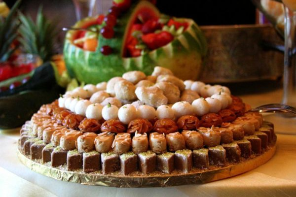 San-Francisco-Persian-Catering-1008