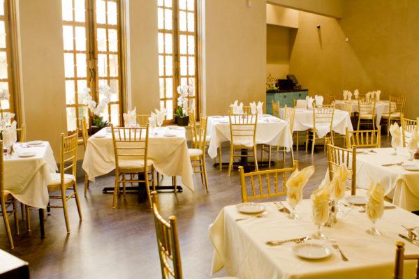 San-Jose-Banquet-Rooms