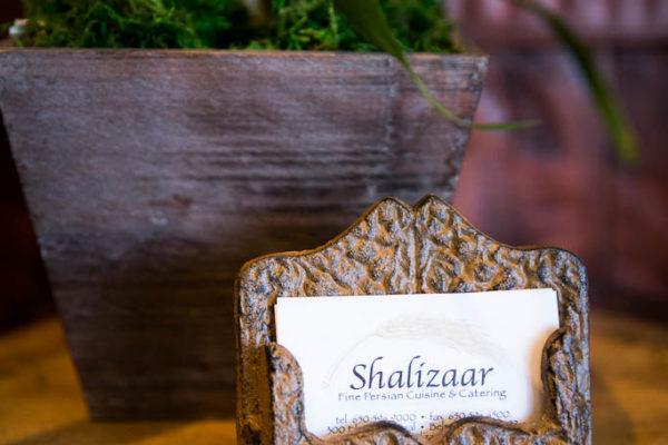 Shalizaar Awards-1001