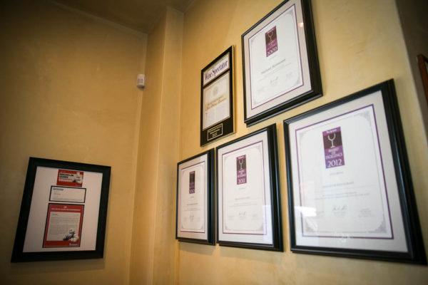 Shalizaar Awards-1008