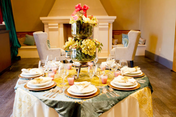 Shalizaar-Banquet-Rooms