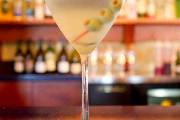Shalizaar-Dirty-Martini