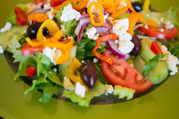 Shalizaar-Greek-Salad