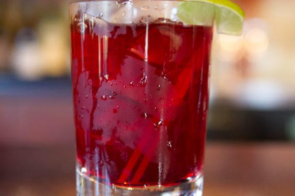 Shalizaar-Pomegranate-Cocktail