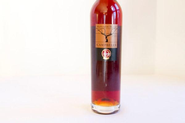Shalizaar-Wine-Menu