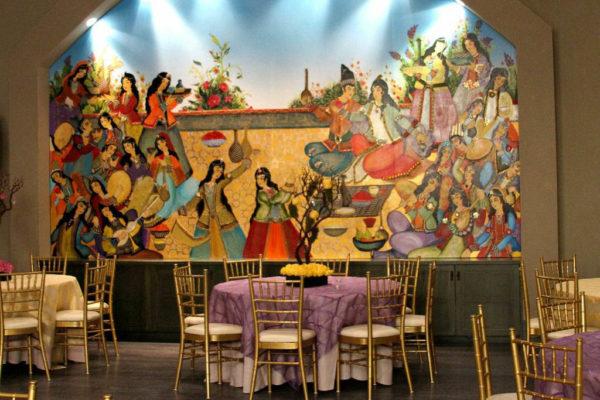 Wedding Venue Banquet Halls San Francisco-1002