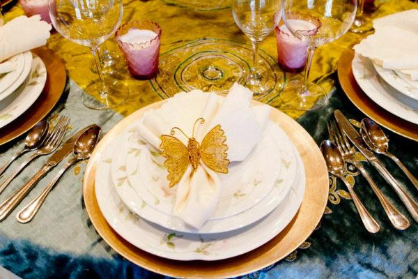 Wedding Venue Banquet Halls San Francisco-1010
